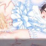 【エロゲー】「もうダメぇ本当にダメぇなのぉ♡」バツイチ美人上司と結婚した日、嫁がキレイすぎたから中出ししまくった♡【喘ぐ抜き