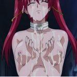 メチャシコ('Д')!!奴隷メイドな姫を心ゆくまで孕ませ!!母乳をドエロく飛ばし胸ピアスの躍動がタマラン!!