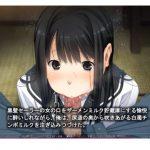 エロカワゲームキター!!セーラー黒髪JKのドエロいフェラ!!イヤイヤしながらも深々と咥えこむ汚チンポ!!